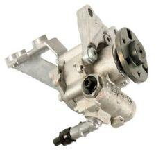 Power Steering Pump O.E.M. Luk for BMW E90 E91 325i 328i 325Xi Wagon