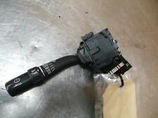 TOYOTA CAMRY COMBINATION SWITCH WIPER SWITCH, SK36, 08/02-05/06