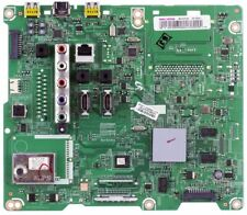 "46"" UN46EH5300 BN94-05750Q LED LCD Main Video Board Motherboard Unit"
