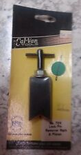 CAL-VAN TOOLS LOCK PIN REMOVER FOR RACK & PINION MADE IN USA 724
