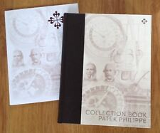 Patek Philippe Collection Book Volume 4 IV 2017 Hard Back PLUS Poster BRAND NEW