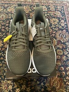 Adidas Trefoil Questar BYD Shoes B44813 Mens Size 14 Brand New With Box.