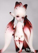 [STOCK]Finggo doll LIMITED DollZone pet MINI YO-SD 1/8 size bjd 20cm