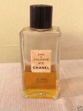 Parfum-Flakons von Chanel (ab 1960)