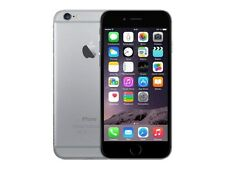 Sealed Apple iPhone 6 - 32GB - Grey - With  Apple Warranty