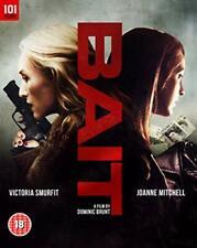 BAIT [DVD][Region 2]