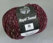 (11,90 €/100 g): 50 Gg LG Royal Tweed, Pt 2190 Fb. 66 beere  #4148