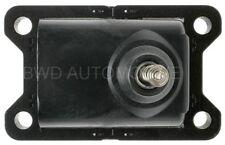 Ignition Coil BWD E710 fits 88-89 Nissan Pulsar NX 1.8L-L4