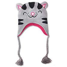 Big Bang Theory Soft Kitty Laplander Beanie Hat- NEW, UNUSED