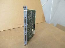 B&R AXIS CONTROLLER BOARD MODULE HCMAC1-0 HCMAC10 MAC 1 - USED