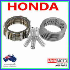 Honda CRF 230 F 2003-2014 Complete Clutch Kit