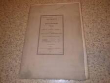1821.Illustrations Kenilworth.Scott.Plates India paper Imperial Quarto .