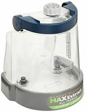 New Hoover V2, Dual V Steam Vac Water & Solution Tank