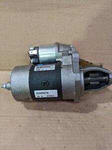 UNIPART STARTER MOTOR GXE5574 FOR ROVER / MG