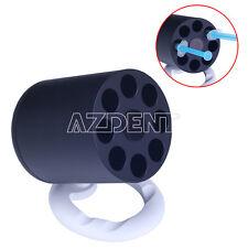 1PCS Dental Composite Resin Heater AR Heat Composite Warmer Resin Equipment IT