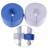 Support Pillow Soft Comfortable Knee Support Rest Bolster Nursing Mat Arthri wa