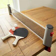 Table Tennis - fun Tobar Games