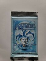 MTG: ICE AGE Factory Sealed Booster Pack from Box - Magic the Gathering English