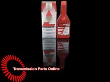 Lubegard Automatic Transmission Fluid Protectant Red