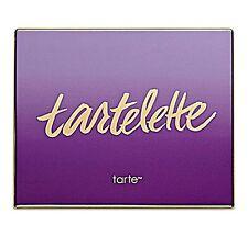 Tarte Tartelette zieht Ton Matt Palette. authentische nad neue ist Box.