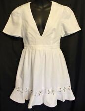 Short Sleeve Dresses 1970s Look
