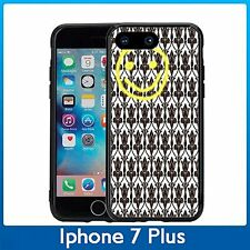 Sherlock Wallpaper For Iphone 7 Plus (5.5) Case Cover By Atomic Market