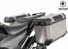 SW-Motech Motorcycle Panniers