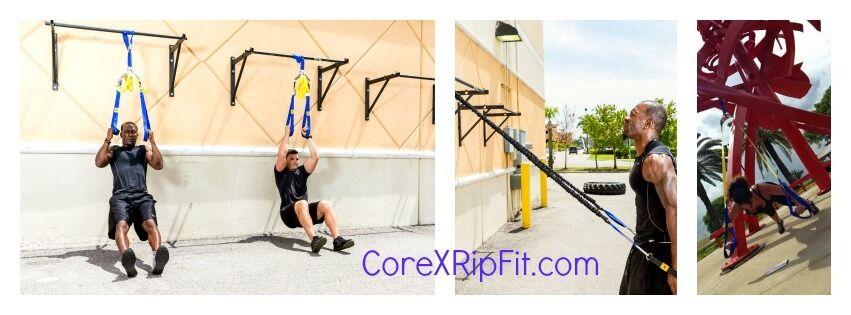 Official CoreX Store