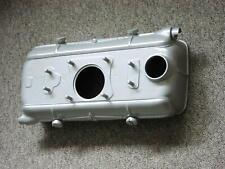 Borgward Isabella Motordichtsatz  Oldtimer ma0300011
