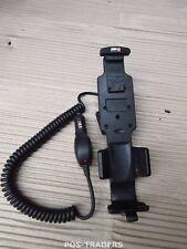 BRODIT 512156 Active holder Cig-plug FOR Symbol MC9500 MC9596 12/24V Car charger