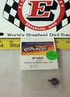 Racers Edge SF10527 Surefire .32 Throttle Arm Link NewOldStock
