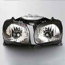 s l225 motorcycle lighting & indicators for kawasaki ninja zx12r ebay  at aneh.co