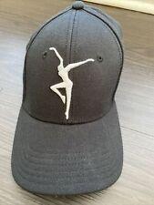 Dave Matthews Band Firedancer Hat, One Size