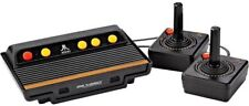 Atari Flashback 8 Konsole mit 2 Joysticks - 105 Spiele