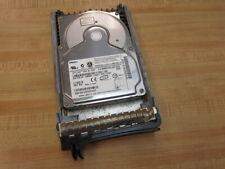 Maxtor KU36J461 ATLAS 10K III-320 Hard Drive JP-04M060-12541-2CD-01DD