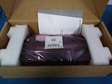 General Dynamics Office Dock for IX 270 GoBook XR-1 - NIB- P/N: 50-0191-001