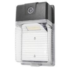 LED Mini Wall Pack - 20W - 1800 Lumens - LumeGen - LTP