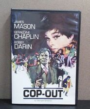 Cop Out    (DVD)     LIKE NEW