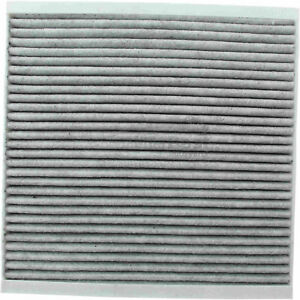 One New Mahle Cabin Air Filter LAK430 for Smart Fortwo
