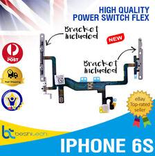 iPhone 6S Volume Mute Sleep Button Power Switch On/Off Button Power Flex OEM
