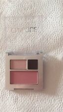 Clinique All about Eyeshadow Palette #22 #03 #08