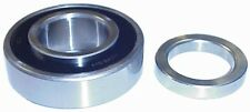 Wheel Bearing fits 1970-1979 Mercury Cougar Monarch Monterey  POWERTRAIN COMPONE