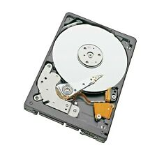 "HDD Hard Drive 250GB 320GB 500GB 750GB 1TB Laptop 2.5"" SATA Internal 5400RPM"