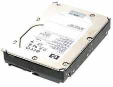 Hp DF072ABAA8 72GB 15K SAS 375874-002