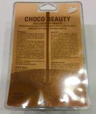 Parafina Chocolate Choco Beauty Especial Pieles Deshidratadas 1000ML ProfesionaL