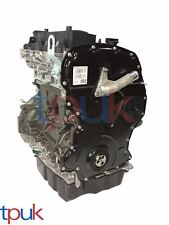 LAND ROVER DEFENDER EURO 5 2.2 RWD 2011 ON GENUINE FORD ENGINE BRAND NEW