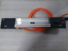 Rittal SZ 2500200  100-230 VAC 50/60 Hz System Light LED 900