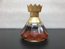 Rare Perfume TODD OLDHAM Eau de Parfum Women Spray 2.5 fl.oz 75ml Classic