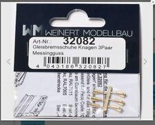 Weinert baignoires-irrigue//Nº 3283