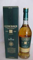 Glenmorangie The  Tarlogan 0,7L 43% Limited Edition